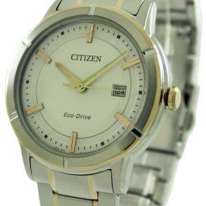 Citizen Eco Drive AW1084-51A Mens Watch