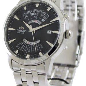 Orient Automatic Multi Year Calendar EU0A003B Mens Watch