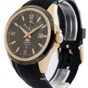 Orient Automatic Power Reserve FFD0K001T Mens Watch