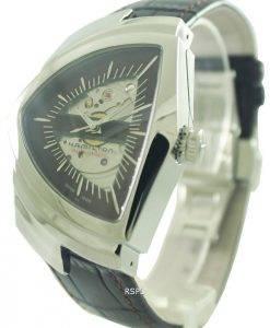 Hamilton American Classics Ventura Automatic H24515591 Mens Watch