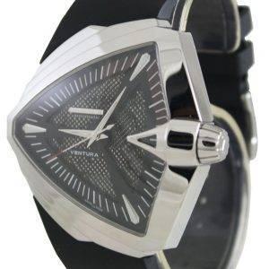 Hamilton Ventura XXL Automatic H24655331 Mens Watch