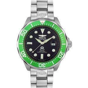 Invicta Pro Grand Diver Automatic 300M INV3047/3047 Mens Watch