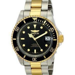 Invicta Professional Pro Diver 200M INV8927OB/8927OB Mens Watch
