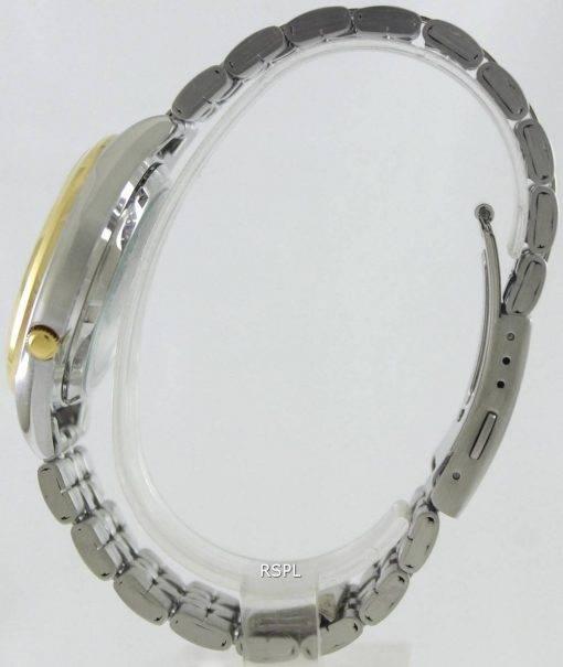 Seiko 5 Automatic 21 Jewels SNKL36K1 SNKL36K Mens Watch