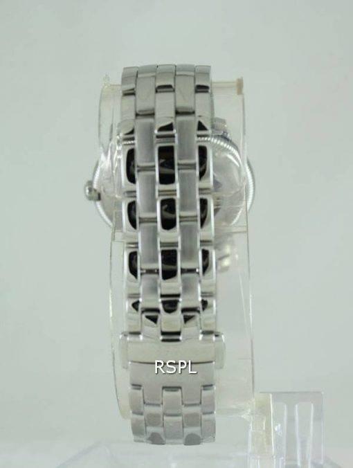 Tissot T97.1.483.51 Ballade III Automatic T-Classic Mens Watch