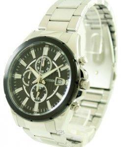 Citizen Chronograph AN3561-59E Mens Watch