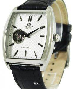 Orient Classic Automatic Open Heart DBAF004W Mens Watch