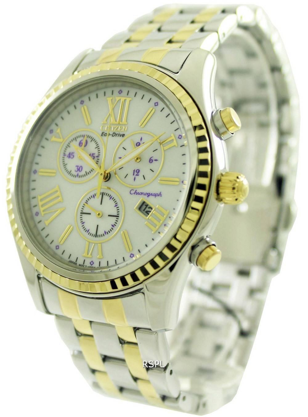 Citizen часы dami