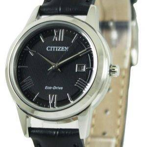 Citizen Eco-Drive FE1081-08E Womens Watch