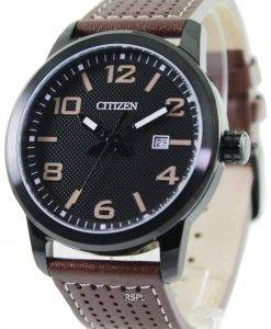 Citizen Quartz BI1025-02E Mens Watch