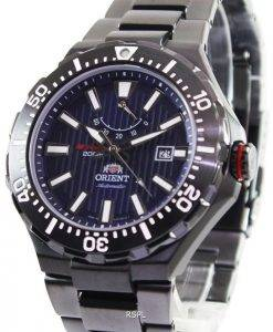Orient M-Force Delta Collection Automatic Power Reserve SEL07001D0 EL07001D Mens Watch