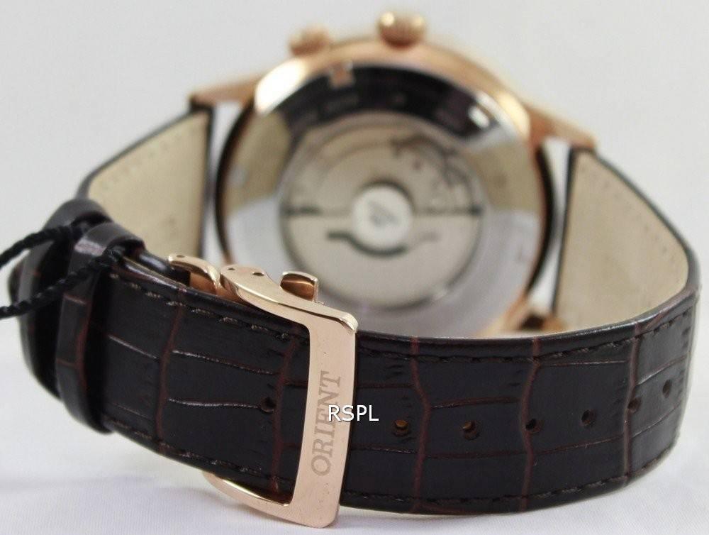 Наручные часы Orient Automatic - купить наручные часы