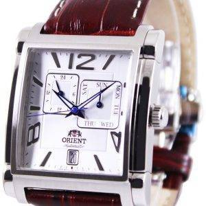 Orient Automatic Galant Collection FETAC005W Mens Watch