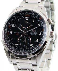 Orient Automatic Power Reserve FFM03001B FM03001B Mens Watch
