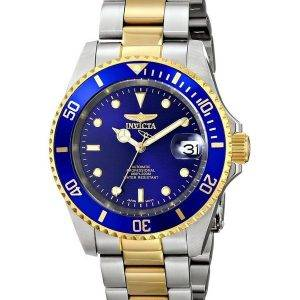 Invicta Automatic Professional Pro Diver 200M INV8928OB/8928OB Mens Watch