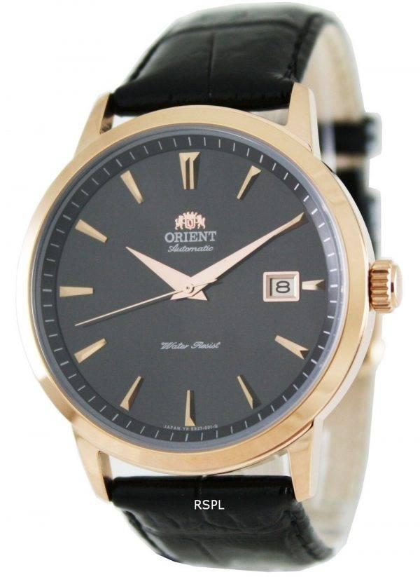 Orient Automatic ER27002B Mens Watch