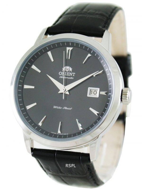 Orient Automatic ER27006B Mens Watch