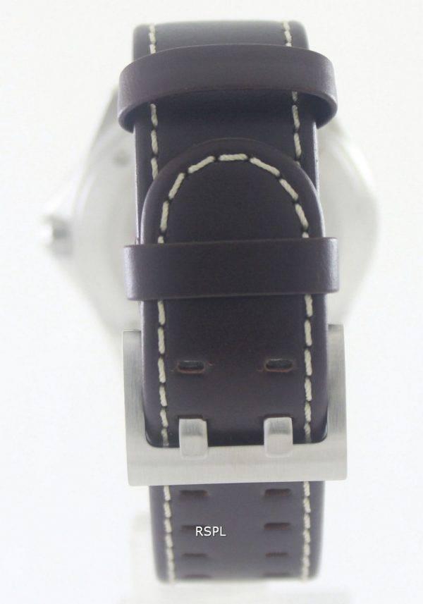 Hamilton Khaki Aviation Pilot H64611535 Mens Watch