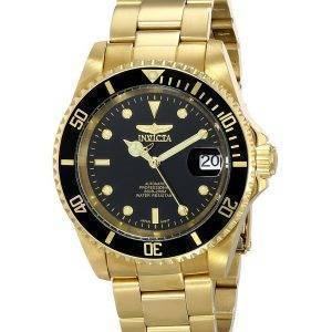 Invicta Professional Pro Diver 200M INV8929OB/8929OB Mens Watch