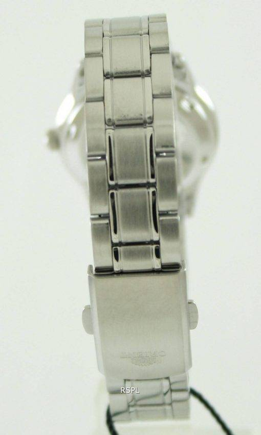 Orient Automatic Charlene White Dial NR1Q005W Womens Watch