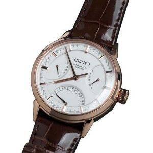 Seiko Automatic Presage 31 Jewels SARD006 Mens Watch
