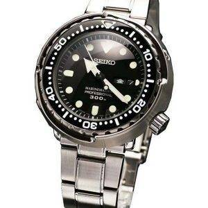 Seiko Prospex MarineMaster Professional 300M SBBN031 Mens Watch