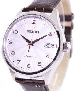 Seiko Automatic 100M SRP705K1 SRP705K Mens Watch