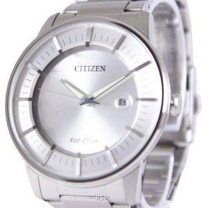 Citizen Eco-Drive AW1260-50A Mens Watch