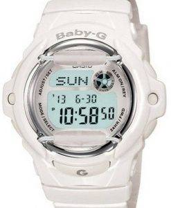 Casio Baby-G Sports BG-169R-7A BG169R Ladies Watch