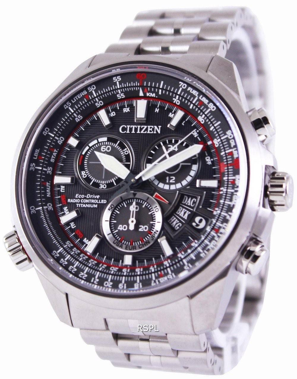 Orient Watch USA Coupon & Deal
