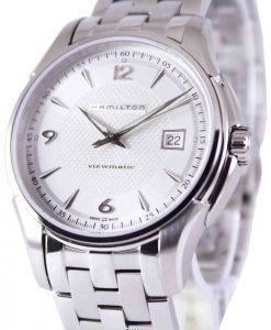 Hamilton Jazzmaster Viewmatic Automatic H32515155 Mens Watch