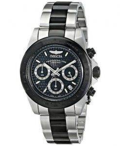Invicta Professional 200M Speedway Chronograph 6934 Mens Watch