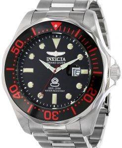Invicta Grand Diver 200M 14652 Men's Watch