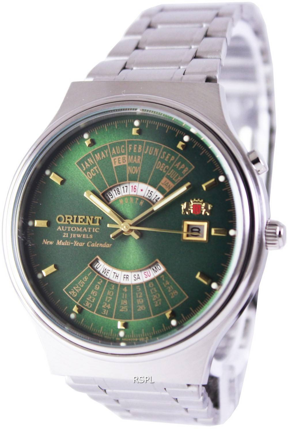 Orient watches - all prices for Orient watches
