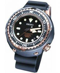 Seiko Automatic Marine Master Professional Diver 1000M SBDX014 Mens Watch