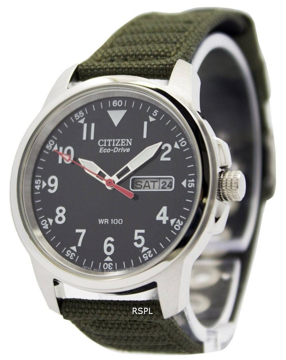 seiko automatic about divers men watches itm watch creationwatches us ebay jewels mens s creation