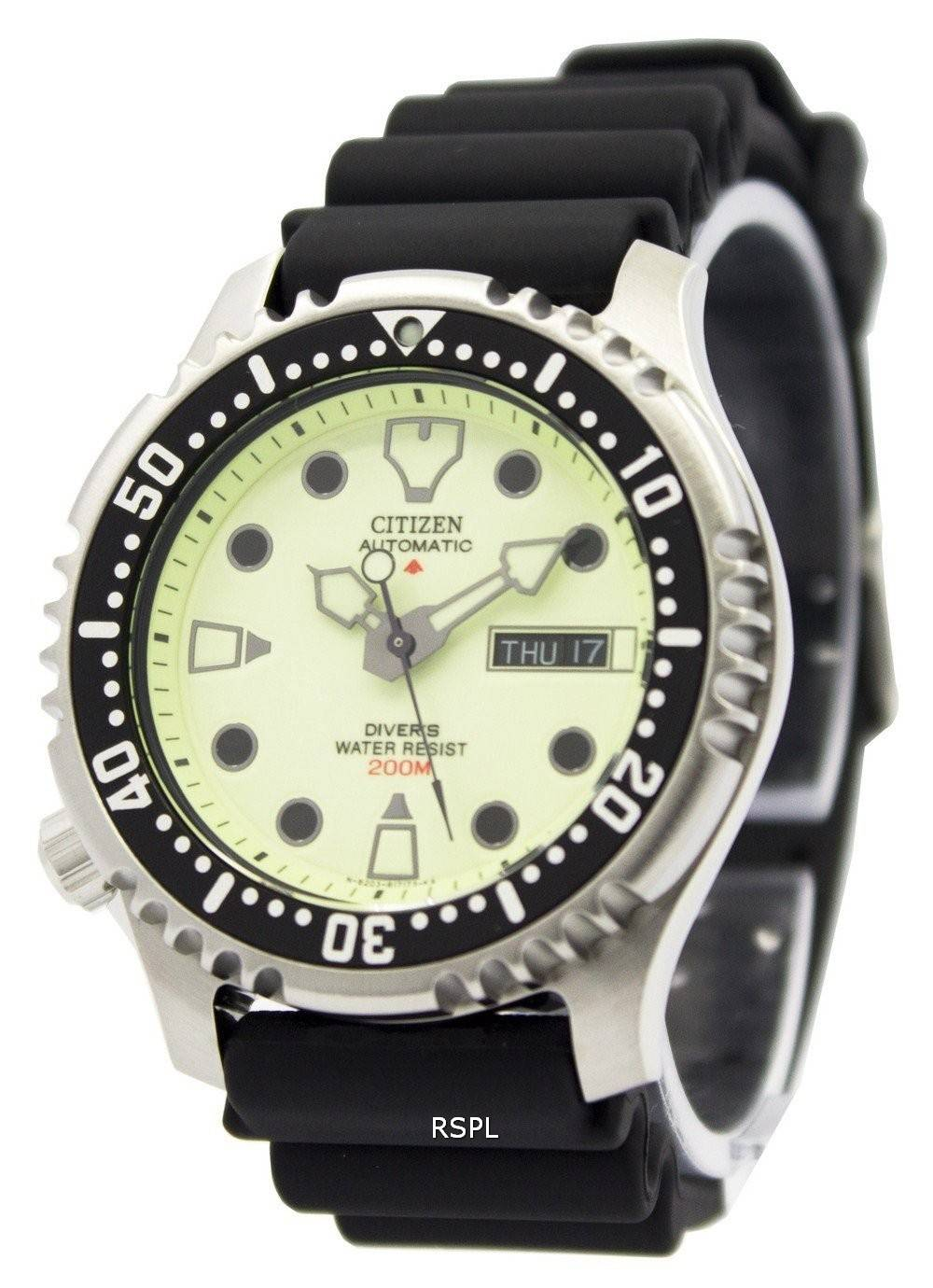 watches creationwatches jewels seiko s ebay creation us itm men automatic mens watch about divers