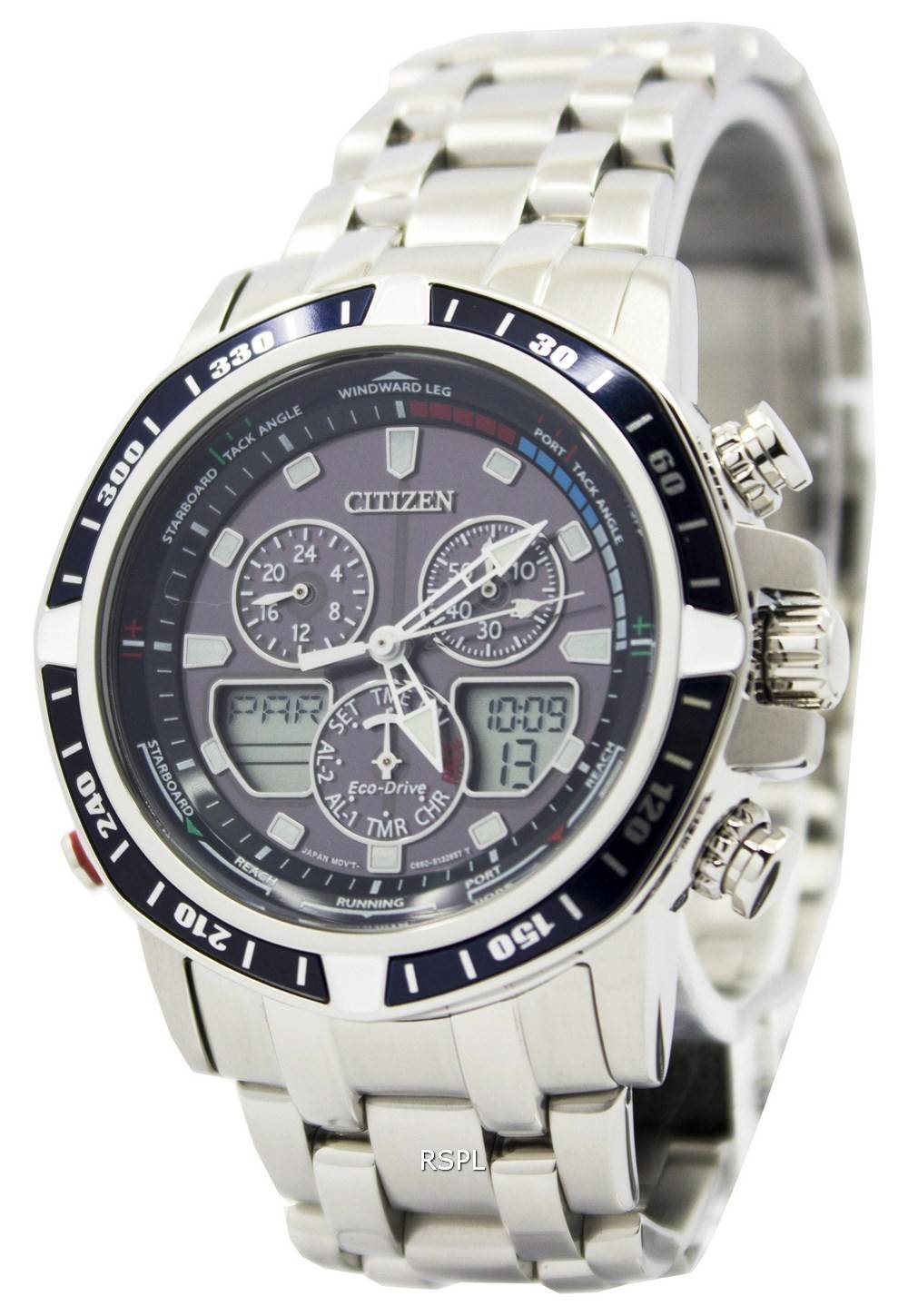 We have 90 orient watch usa coupons for you to consider including 90 promo codes and 0 deals in December Grab a free hitmgd.tk coupons and save money. Orient Watch is a manufacturer of quality automatic watches.5/5(1).