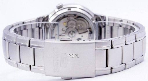 Seiko 5 Automatic 21 Jewels SNKA01K1 SNKA01K Mens Watch