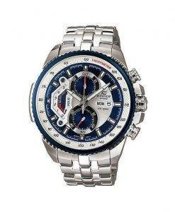 Casio Edifice Chronograph EF-558D-2AV