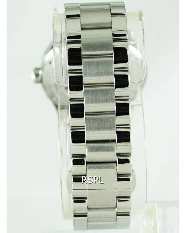 Hamilton Automatic Seaview Day Date H37565131 Mens Watch