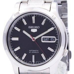 Seiko Automatic SNK795K1 SNK795K Men's Watch