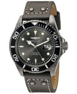 Invicta Pro Diver Quartz Professional 200M 22077 Mens Watch