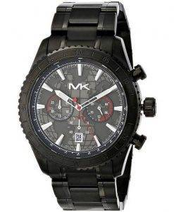 Michael Kors Richardson Chronograph Quartz MK8352 Mens Watch