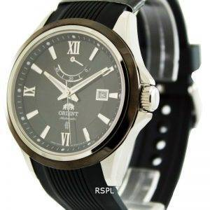 Orient Automatic Power Reserve FFD0K002B Mens Watch