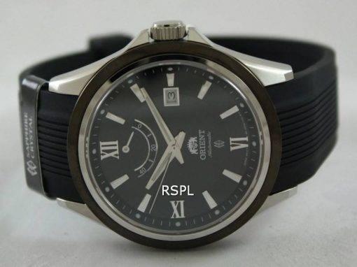 Orient Automatic Power Reserve FFD0K002B Mens Watch