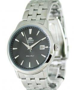 Orient Automatic ER27009B Mens Watch