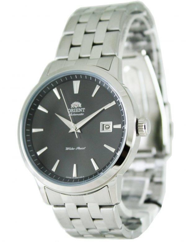 Orient Automatic ER27009B Mens Watch