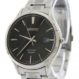 Seiko Classic Sapphire SGEG95 SGEG95P1 SGEG95P Mens Watch