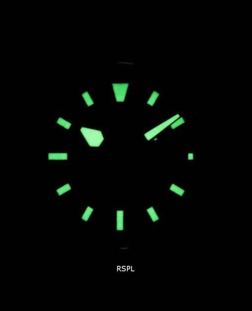 Seiko 5 Sports Automatic 24 Jewels SRP795 SRP795K1 SRP795K Men's Watch